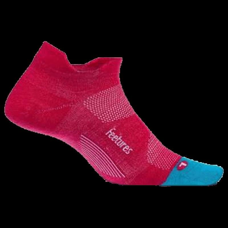 Feetures High Performance Cushion- Lilac new (1)