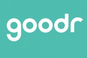 GoodrLogo