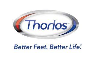 ThorlosLogo