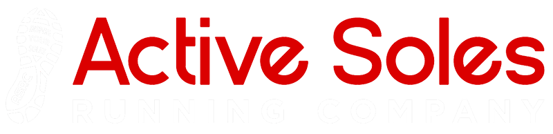 Active Soles Running Company