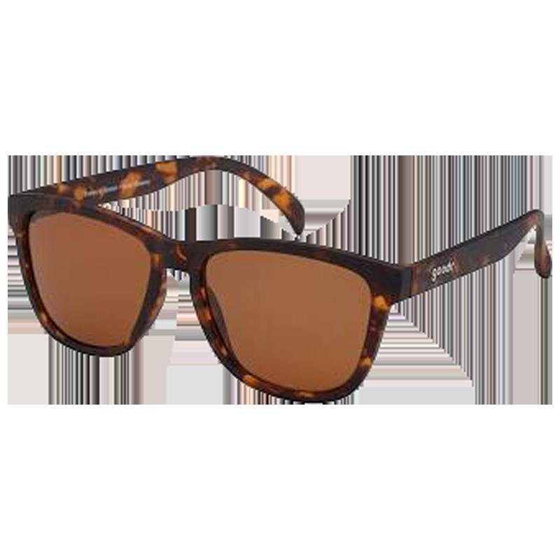 sunglasses tile new